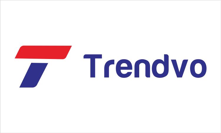 Trendvo.com