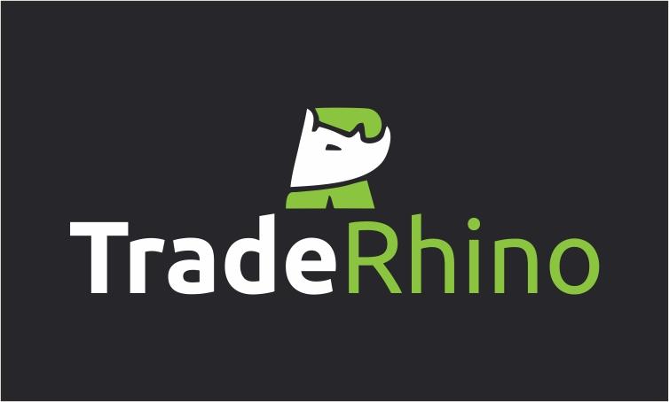 TradeRhino.com