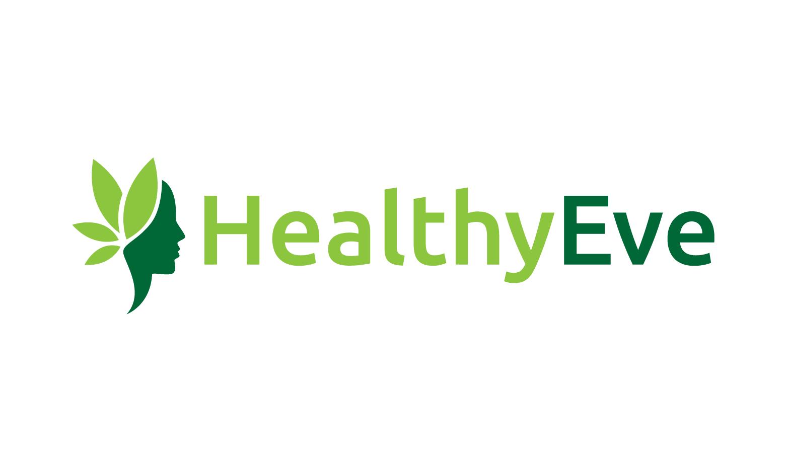 HealthyEve.com