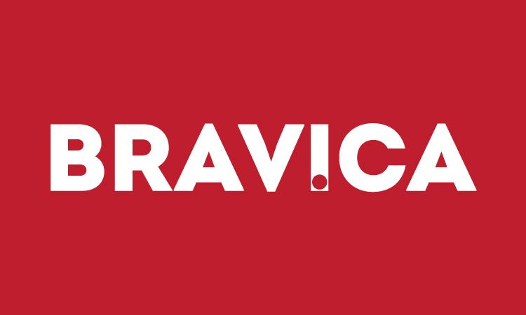 Bravica.com