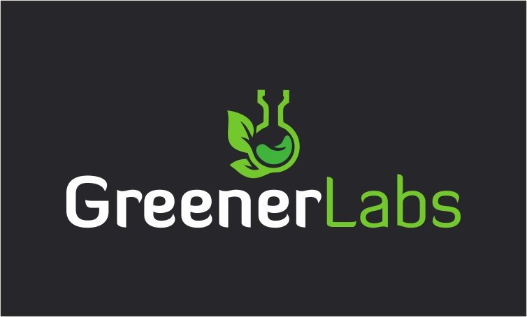 GreenerLabs.com