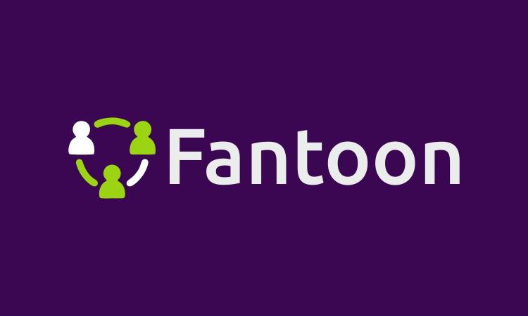 Fantoon.com