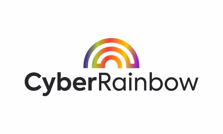 CyberRainbow.com