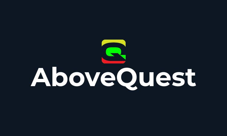 AboveQuest.com