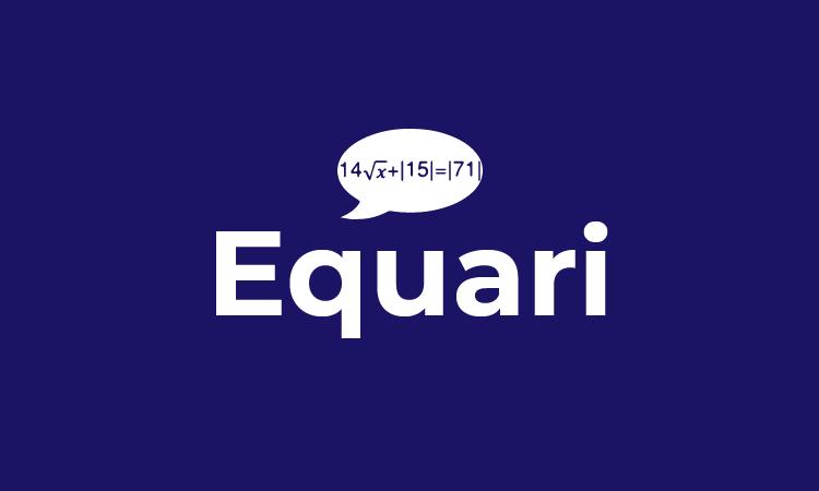 Equari.com