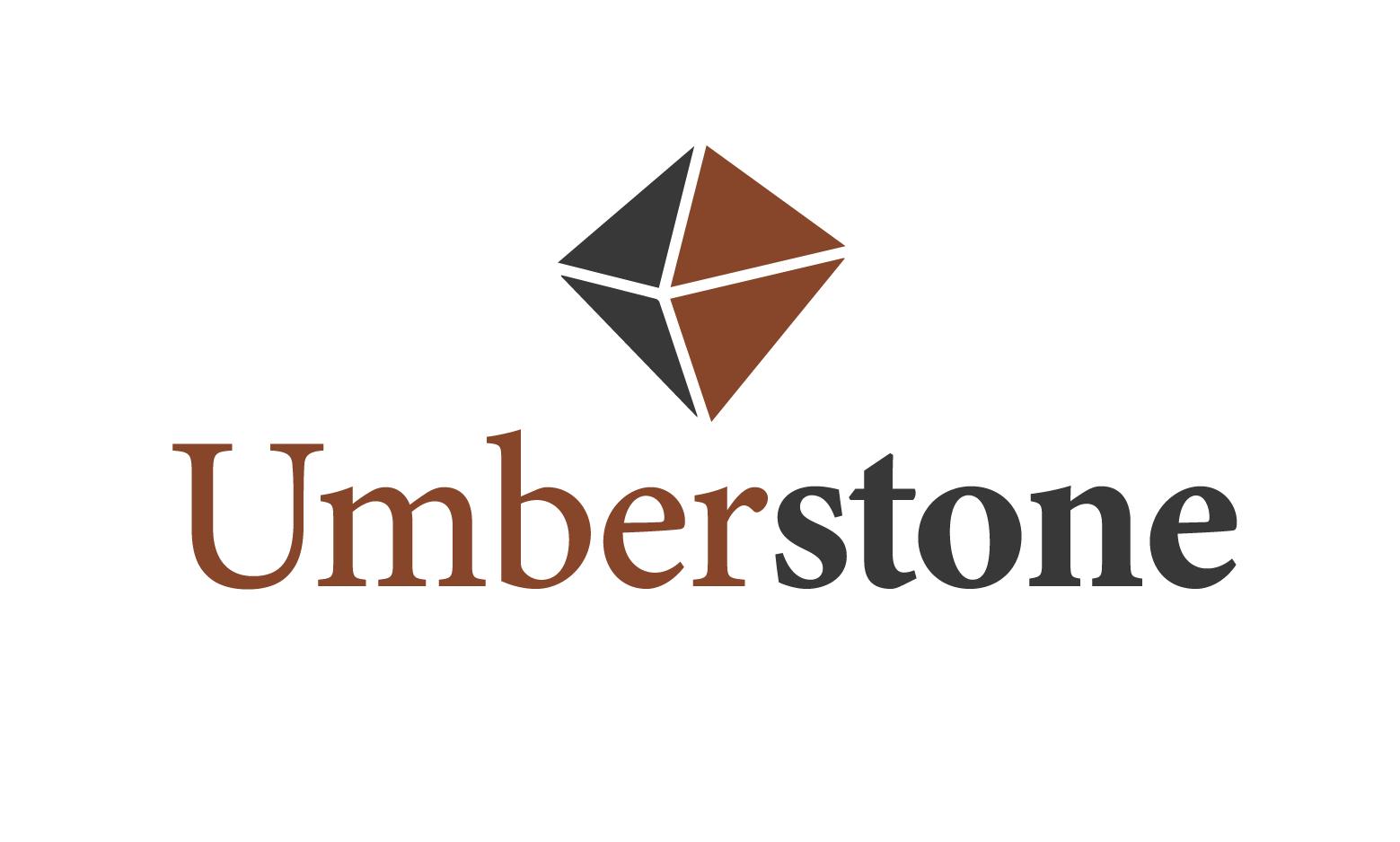 Umberstone.com