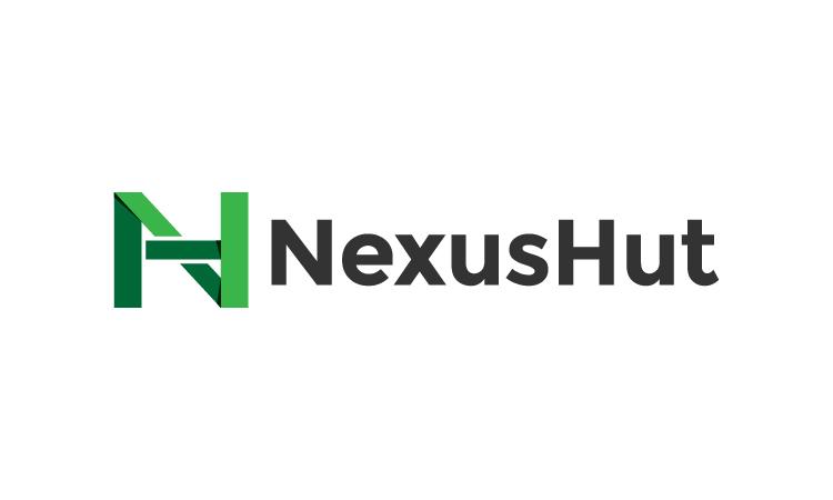 NexusHut.com