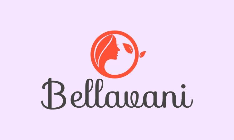 Bellavani.com