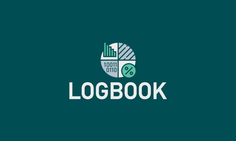 Logbook.net