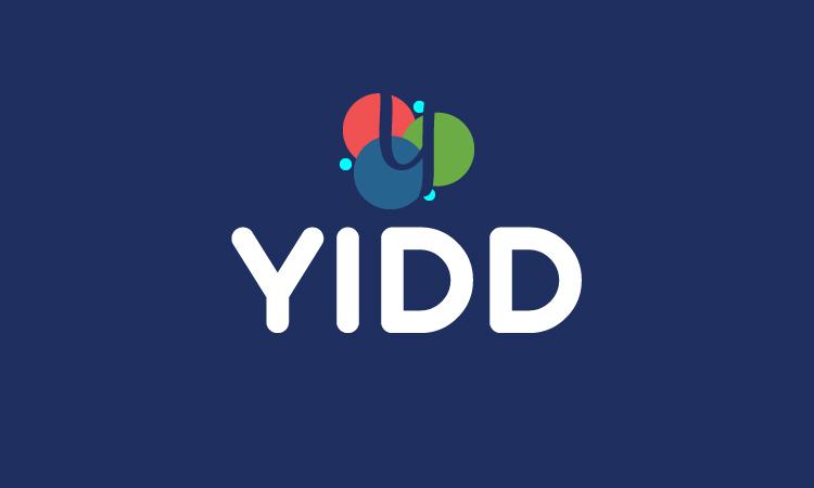 Yidd.com