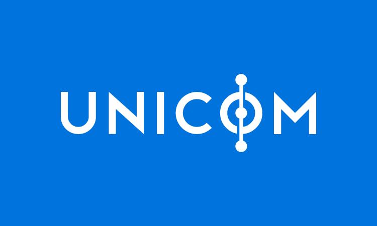 Unicom.io