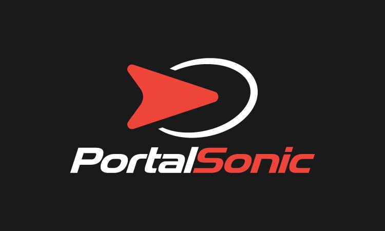 PortalSonic.com
