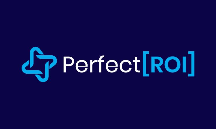 PerfectROI.com