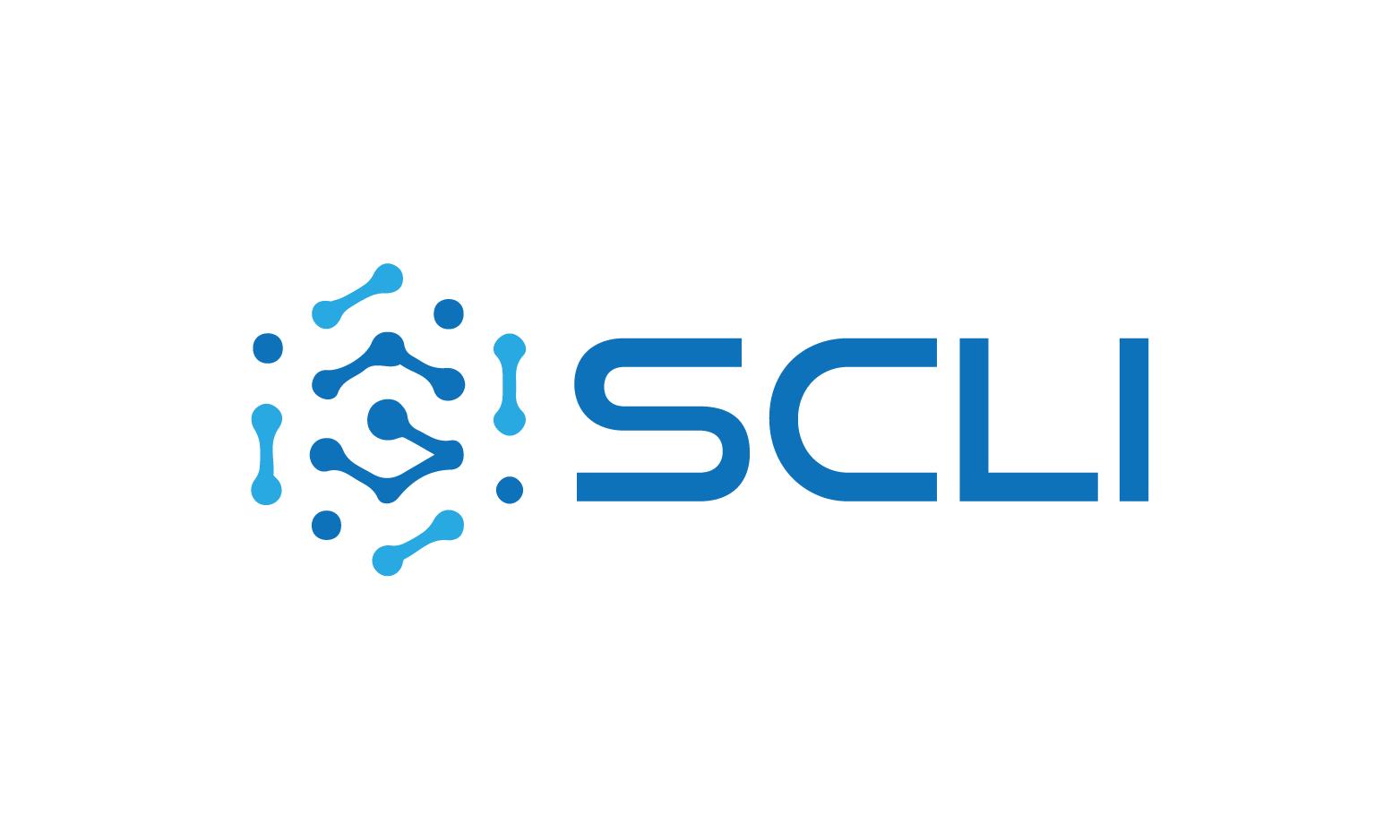 Scli.com