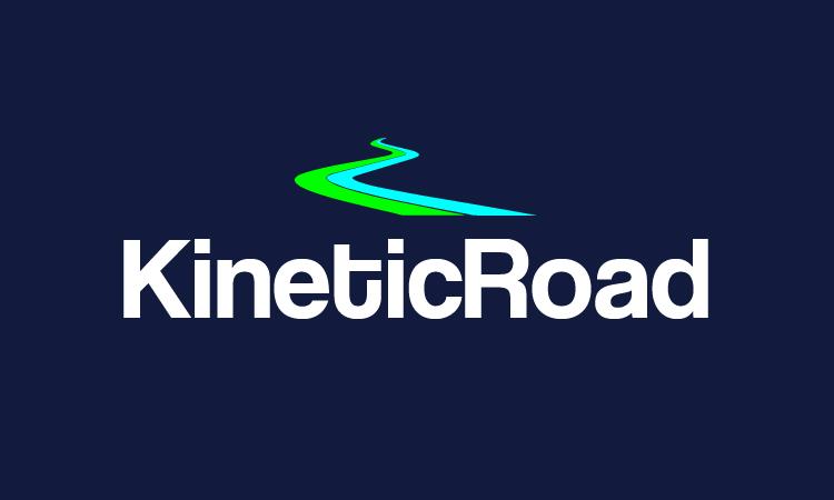 KineticRoad.com
