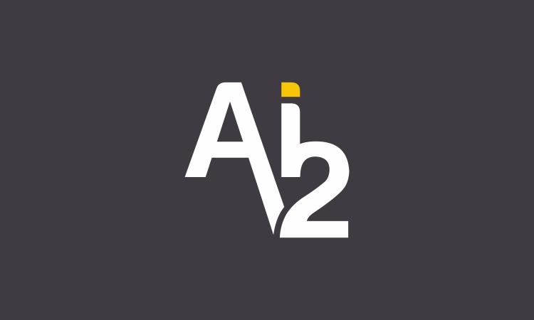AI2.co
