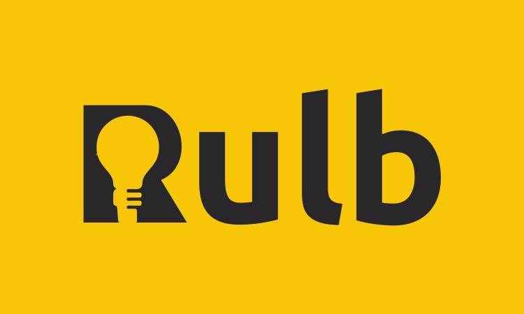 Rulb.com