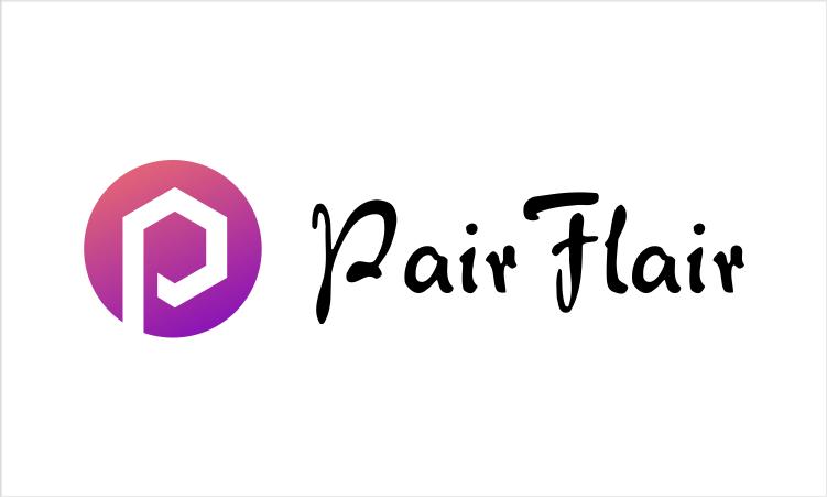 PairFlair.com