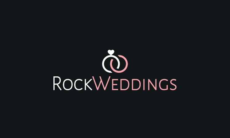 RockWeddings.com