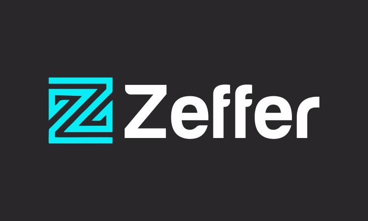 Zeffer.com