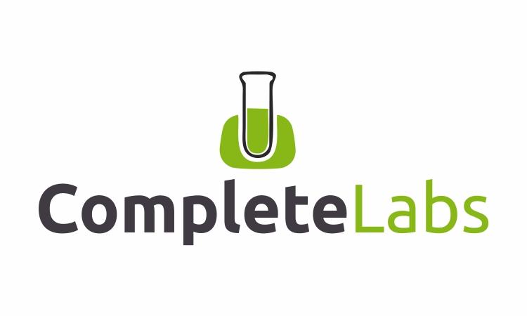 CompleteLabs.com