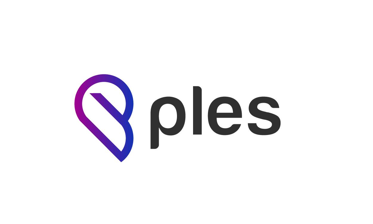 Ples.com