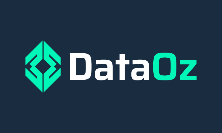 DataOz.com