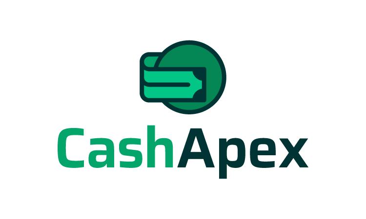 CashApex.com