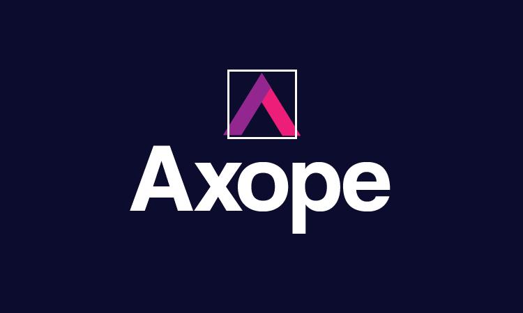 Axope.com