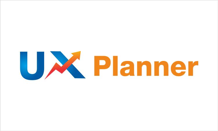 UxPlanner.com