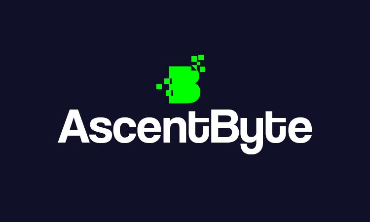 AscentByte.com