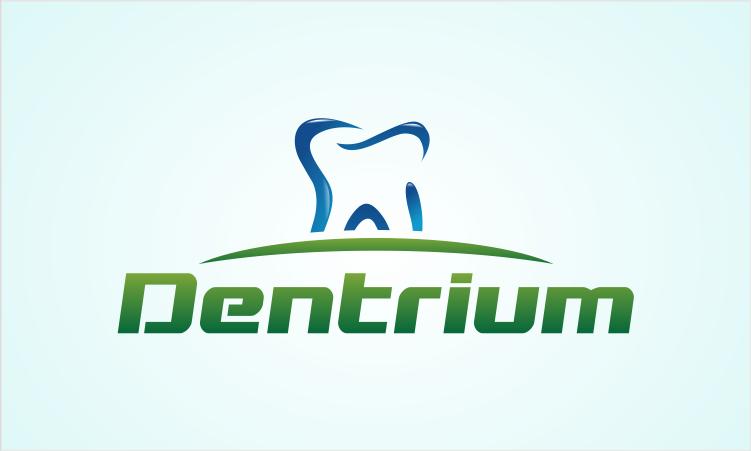 Dentrium.com