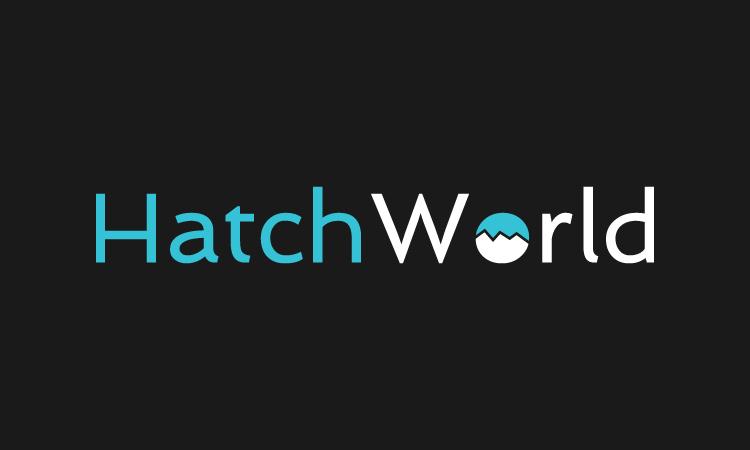 HatchWorld.com