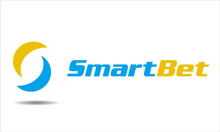 SmartBet.co