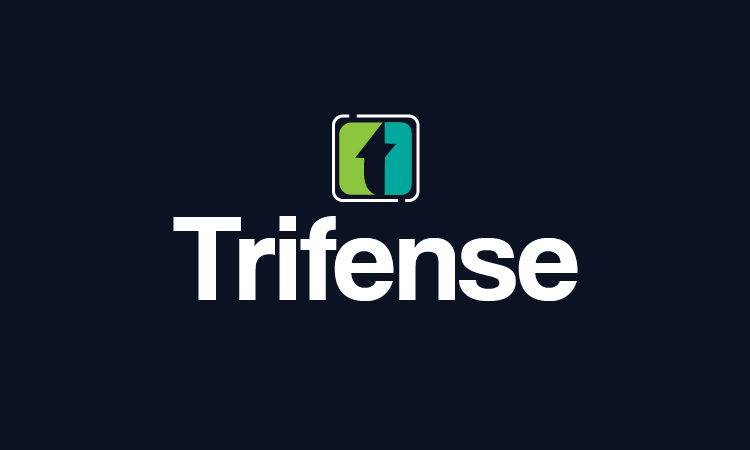 Trifense.com