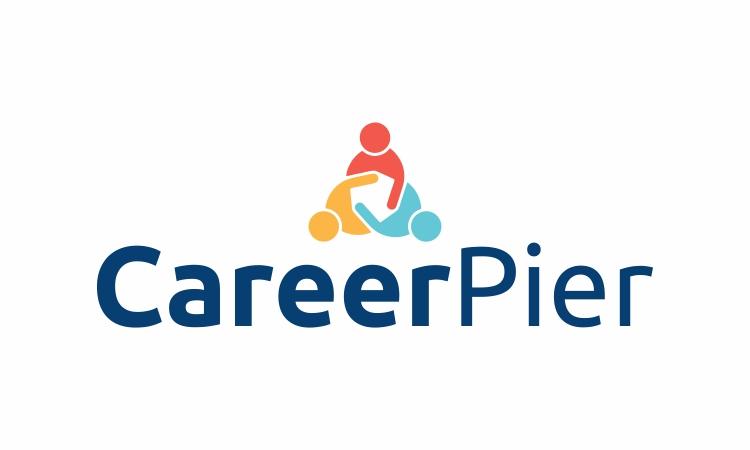 CareerPier.com