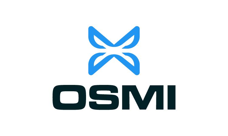 OSMI.com