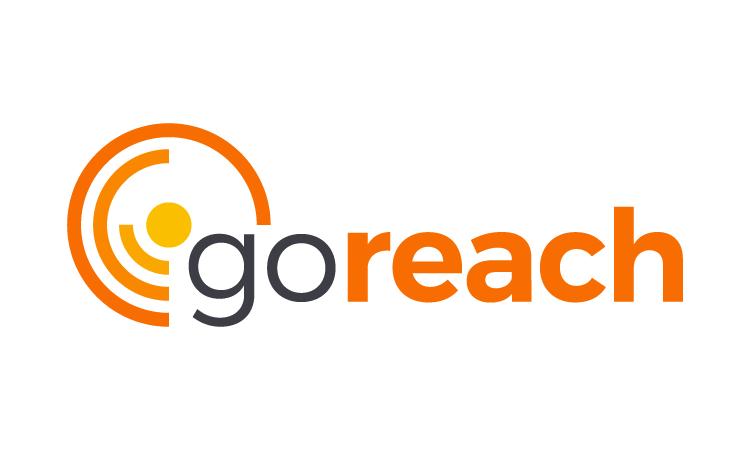goreach.co