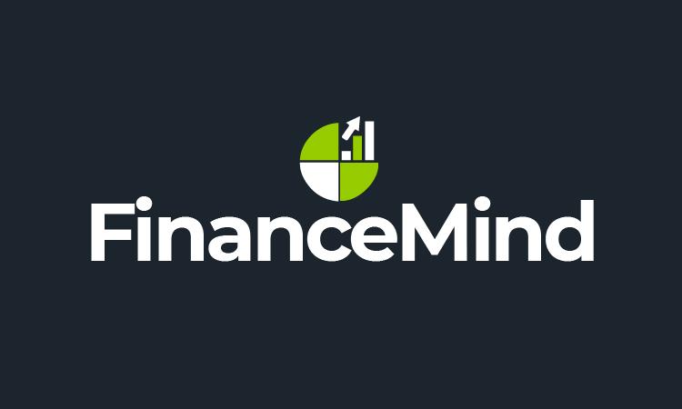 FinanceMind.com