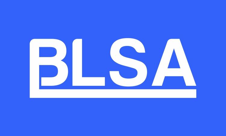BLSA.COM