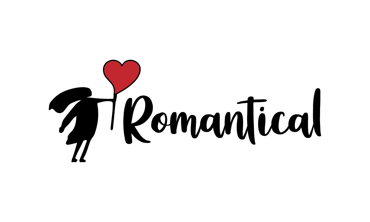 Romantical.ly