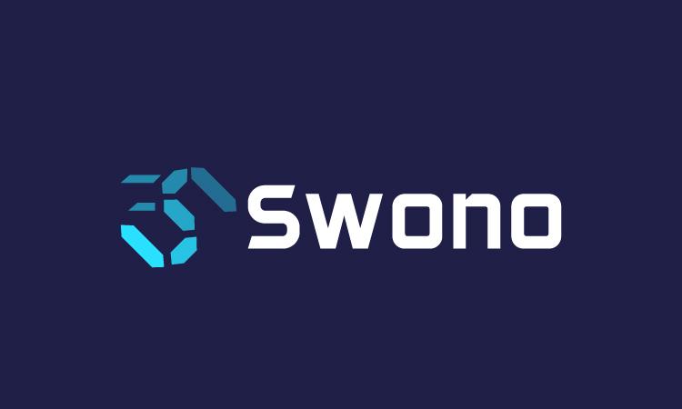 Swono.com