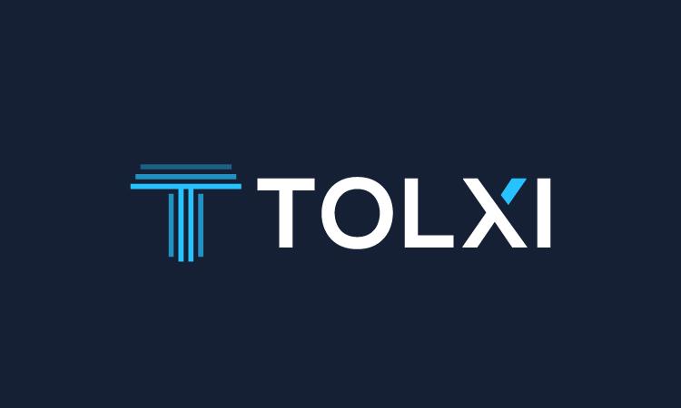 Tolxi.com