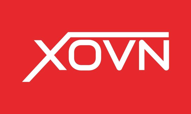 XOVN.com