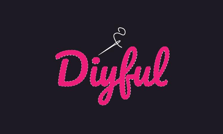 Diyful.com