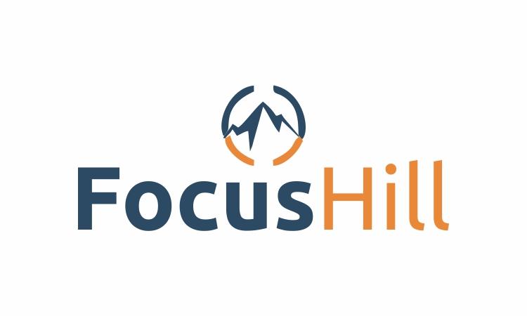 FocusHill.com