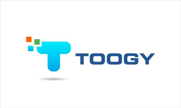 Toogy.com