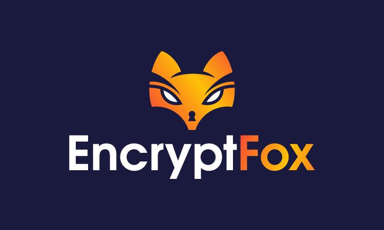 EncryptFox.com