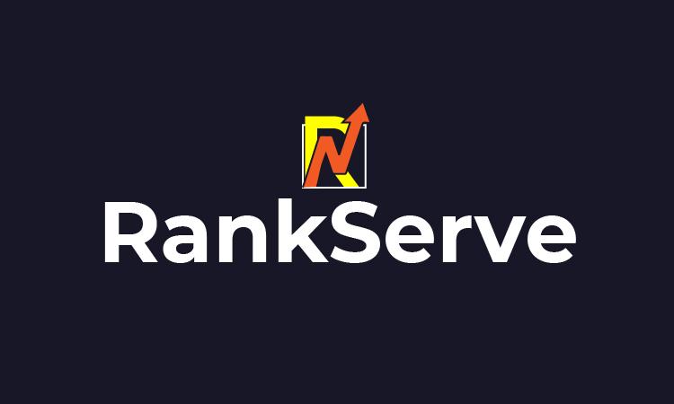 RankServe.com