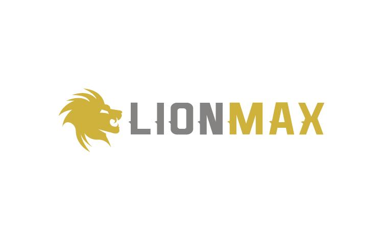 LionMax.com